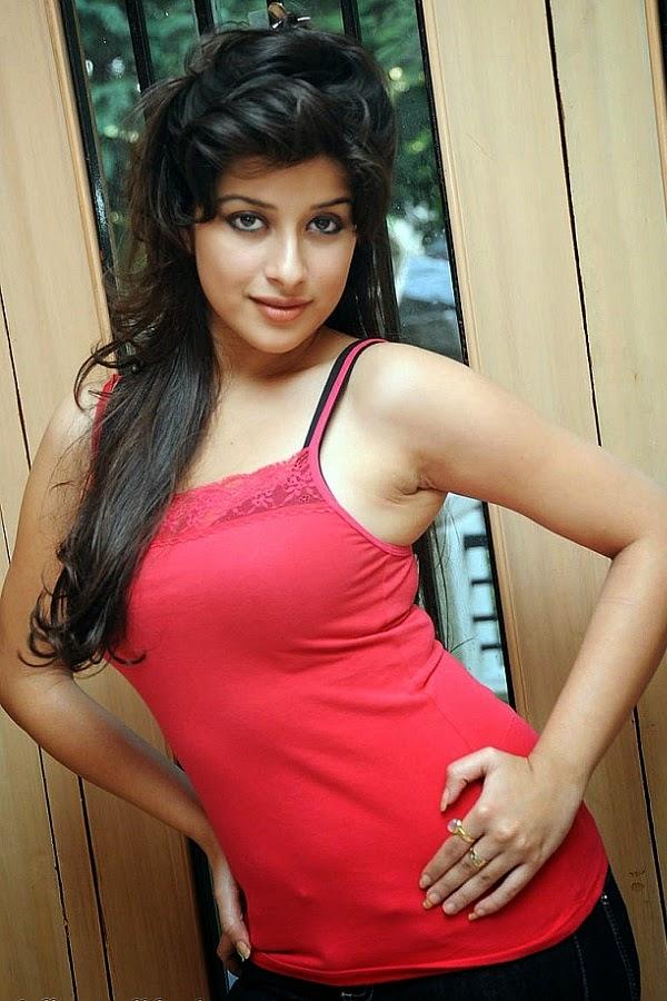 Indian Beauties Madhurima Banerjee-6734