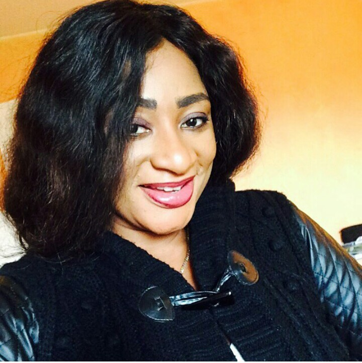 Actress Ellen White appoints new manager - Ghana Music