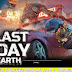 Last Day on Earth Survival Mod Apk 1.4.6 + OBB Data (Unlimited)