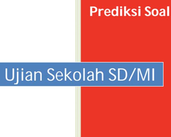 Contoh Soal Un Bahasa Indonesia 2016 Newhairstylesformen2014 Com