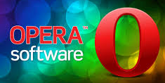 Opera  38.0.2220.41 2017 Free Download