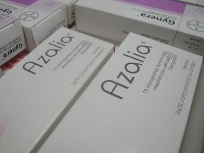 Pílula contracetiva interações com outros medicamentos