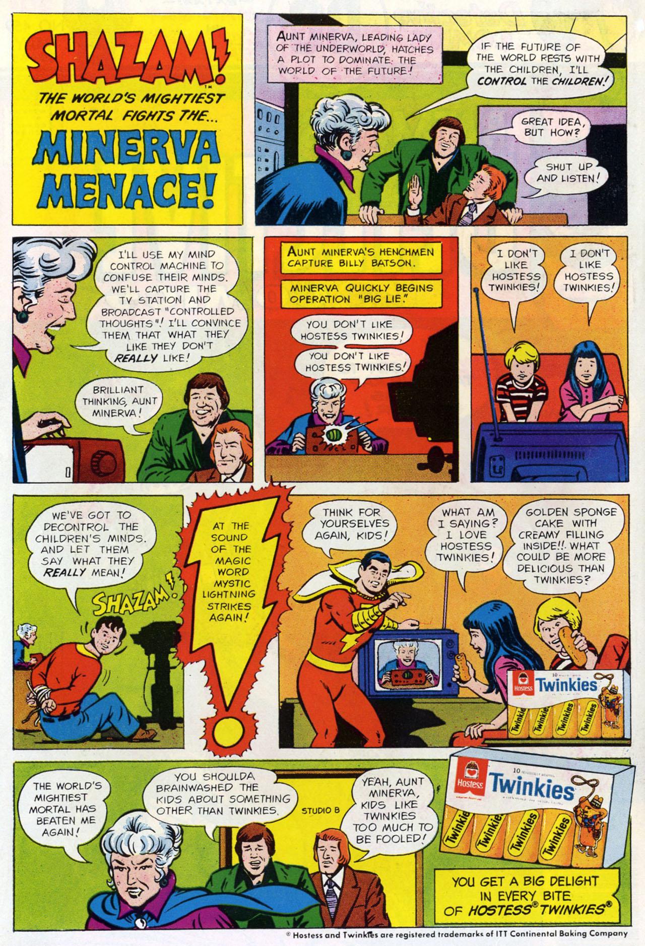 Detective Comics (1937) 459 Page 1