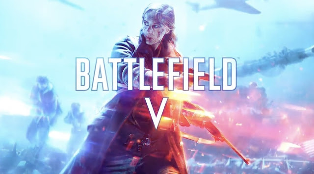 Battlefield 5, Game Battlefield 5, Spesification Game Battlefield 5, Information Game Battlefield 5, Game Battlefield 5 Detail, Information About Game Battlefield 5, Free Game Battlefield 5, Free Upload Game Battlefield 5, Free Download Game Battlefield 5 Easy Download, Download Game Battlefield 5 No Hoax, Free Download Game Battlefield 5 Full Version, Free Download Game Battlefield 5 for PC Computer or Laptop, The Easy way to Get Free Game Battlefield 5 Full Version, Easy Way to Have a Game Battlefield 5, Game Battlefield 5 for Computer PC Laptop, Game Battlefield 5 Lengkap, Plot Game Battlefield 5, Deksripsi Game Battlefield 5 for Computer atau Laptop, Gratis Game Battlefield 5 for Computer Laptop Easy to Download and Easy on Install, How to Install Battlefield 5 di Computer atau Laptop, How to Install Game Battlefield 5 di Computer atau Laptop, Download Game Battlefield 5 for di Computer atau Laptop Full Speed, Game Battlefield 5 Work No Crash in Computer or Laptop, Download Game Battlefield 5 Full Crack, Game Battlefield 5 Full Crack, Free Download Game Battlefield 5 Full Crack, Crack Game Battlefield 5, Game Battlefield 5 plus Crack Full, How to Download and How to Install Game Battlefield 5 Full Version for Computer or Laptop, Specs Game PC Battlefield 5, Computer or Laptops for Play Game Battlefield 5, Full Specification Game Battlefield 5, Specification Information for Playing Battlefield 5, Free Download Games Battlefield 5 Full Version Latest Update, Free Download Game PC Battlefield 5 Single Link Google Drive Mega Uptobox Mediafire Zippyshare, Download Game Battlefield 5 PC Laptops Full Activation Full Version, Free Download Game Battlefield 5 Full Crack, Free Download Games PC Laptop Battlefield 5 Full Activation Full Crack, How to Download Install and Play Games Battlefield 5, Free Download Games Battlefield 5 for PC Laptop All Version Complete for PC Laptops, Download Games for PC Laptops Battlefield 5 Latest Version Update, How to Download Install and Play Game Battlefield 5 Free for Computer PC Laptop Full Version, Download Game PC Battlefield 5 on www.siooon.com, Free Download Game Battlefield 5 for PC Laptop on www.siooon.com, Get Download Battlefield 5 on www.siooon.com, Get Free Download and Install Game PC Battlefield 5 on www.siooon.com, Free Download Game Battlefield 5 Full Version for PC Laptop, Free Download Game Battlefield 5 for PC Laptop in www.siooon.com, Get Free Download Game Battlefield 5 Latest Version for PC Laptop on www.siooon.com.