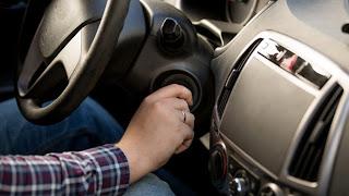 Penyebab Mengatasi Mobil Tidak Bisa Distater