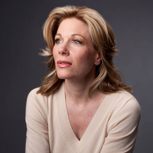 Broadway actress Marin Mazzie has passed away at the age of 57.