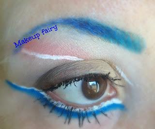 eye_makeup_look_artsy_holmbom