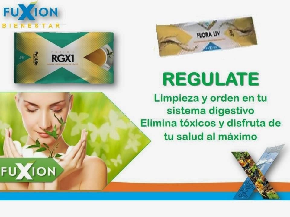 Limpia tu higado y bajar de peso image 5