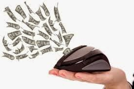 For Fighting Financial Crisis Take A Direct Lender Payday Loan