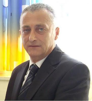 Δήλωση του προέδρου του Επιμελητηρίου Θεσπρωτίας κ. Αλ. Πάσχου για την επανεκλογή του