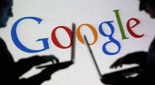 Google Promotes Claim it's NOT Possible For Ethnic Minorities To Be Racist Against White People