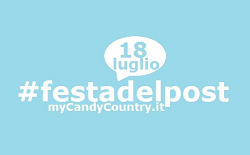 http://www.mycandycountry.it/2016/07/link-party-festa-del-post.html