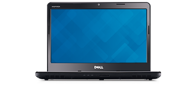 Dell Inspiron N4030 Laptop Drivers Free Download