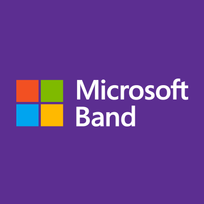 Microsoft-band-logo-purple