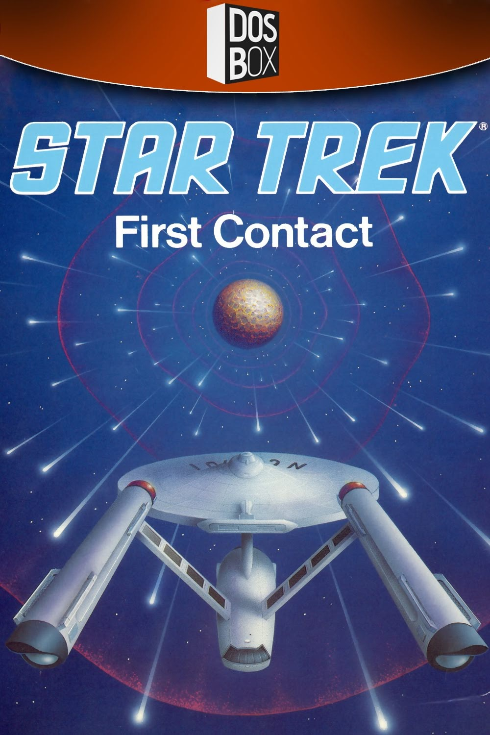 https://collectionchamber.blogspot.com/p/star-trek-first-contact.html