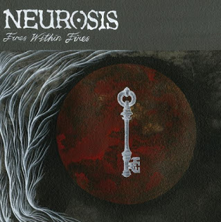 http://thesludgelord.blogspot.co.uk/2016/09/album-review-neurosis-fires-within-fires.html
