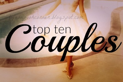 http://lifeonpoohcorner.blogspot.com/2017/05/top-ten-adorable-couples-swoonsville.html
