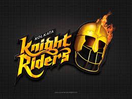 KKR vs MI Highlights, IPL 2019: Kolkata Knight Riders beat Mumbai Indians by 34 runs