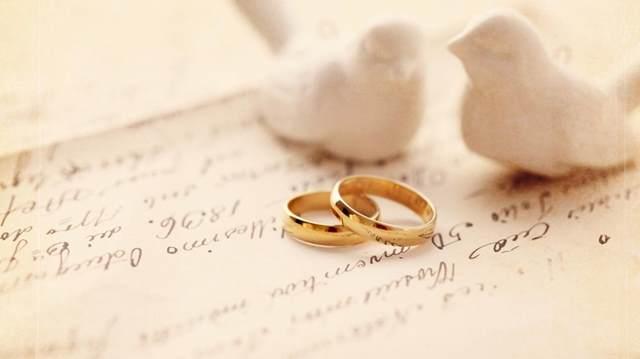 União Estável e Casamento: diferença dos efeitos jurídicos