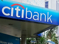 Citibank Indonesia - Recruitment For Junior Relationship Manager and Senior Associate October 2016