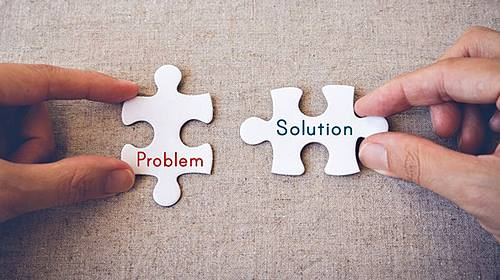 problem-solution.jpg