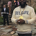 Check: New photos of a slimmer looking Rick Ross