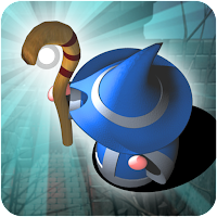 Solomon's Keep Mod Apk v1.4 (Unlimited Money)