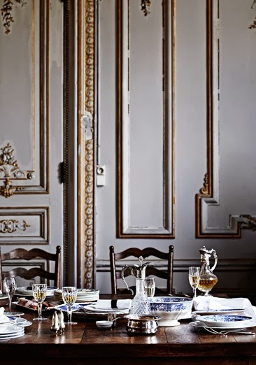 french-feast-styling-proebstel-photo-cairns
