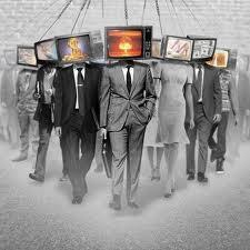 Resultado de imagem para mídia illuminati