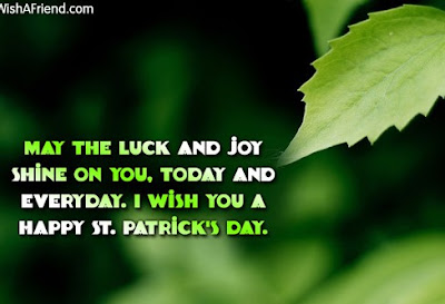 st-patricks-images-for-facebook