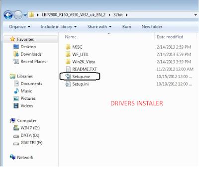 Sharp MX-M453 Driver Installers