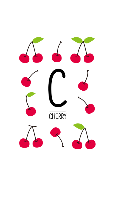 C-cherry- joc
