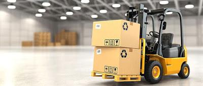 Sebelum Mengirim Barang, Berikut Cara Memilih Shipping Service Yang Tepat dan Recommended