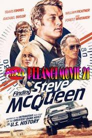 Finding-Steve-McQueen