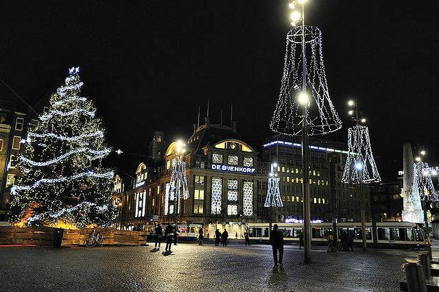 amsterdam-mercatini.di-natale-christmas-tree-poracciinviaggio