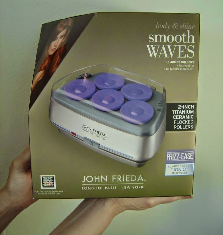 John Frieda Smooth Waves Hair Setter.jpeg