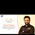 Karan Tanna | 29 Founder & CEO, Yellow Tie Hospitality