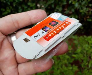 Baterai Hape Jadul Samsung X100 Merk Valentine Langka
