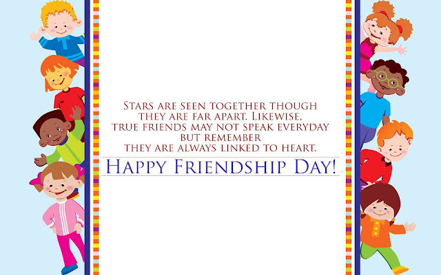 Happy Friendship Day 2017 HD Images Pictures