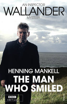 Bear Alley Henning Mankell Cover Gallery border=