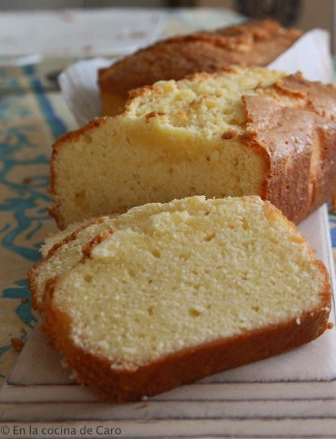 cheese-pound-cake