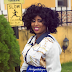 Cutekimani looks stunning in New photos