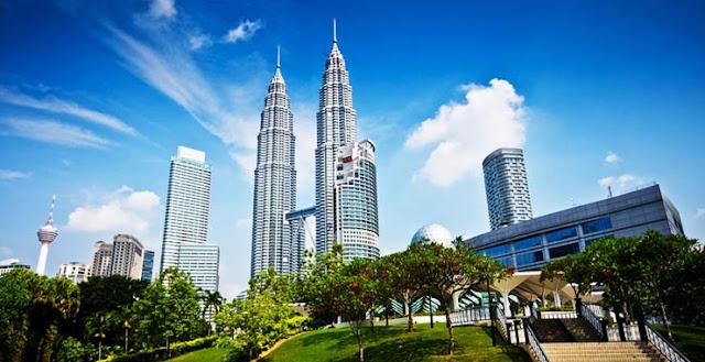 Produk Online Terlaris Dijual Di Malaysia