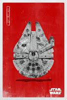 Star Wars: The Last Jedi Poster 24