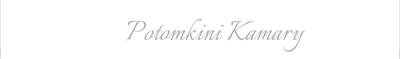 http://pimicmaradon.blogspot.com/