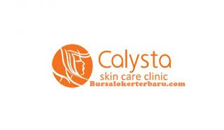 Calysta Skin Care