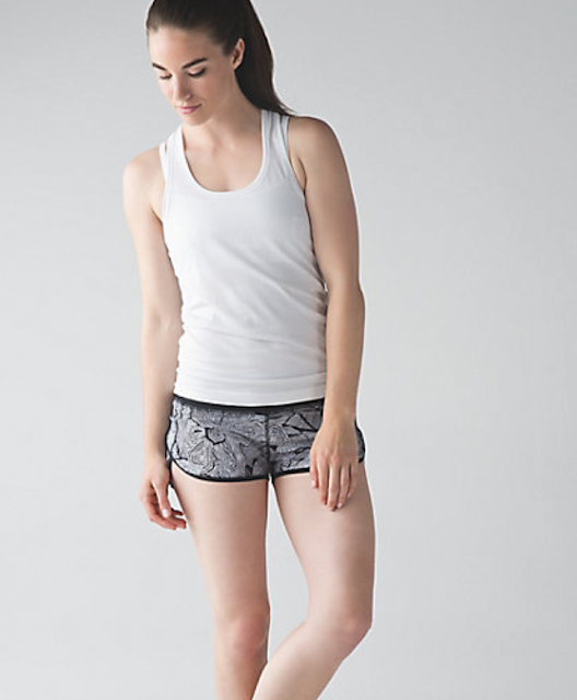 http://shop.lululemon.com/p/women-shorts/Run-Speed-Short-32138/_/prod3040002?rcnt=7&N=1z13ziiZ7z5&cnt=60&color=LW7A19S_024756