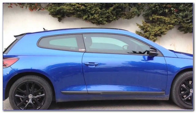 Cheap WINDOW TINTING Prices Aurora CO