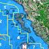 Προκλήσεις χωρίς τέλος: Αλβανικά ΜΜΕ αμφισβητούν την ελληνική κυριότητα θαλάσσιου οικοπέδου (video)