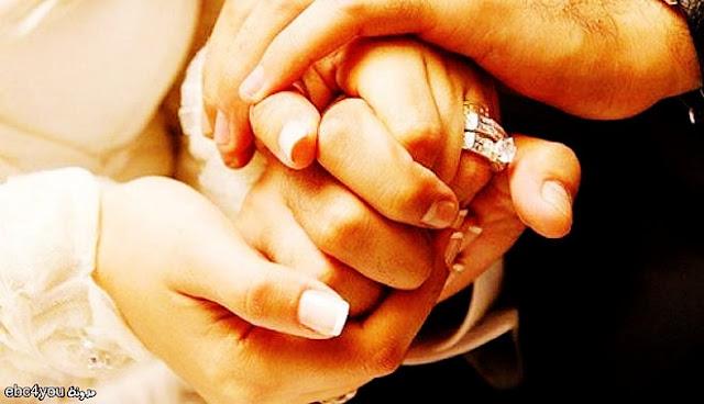 بعض-النصائح-لتحقيق-الرضى-الزوجي